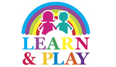 Gradinita Learn and Play Sibiu